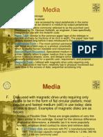 PDFUnit 9 Media
