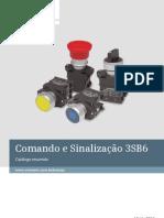 Catalogo 3SB6
