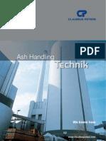 CP Ash Handling 0911 GB_web