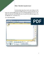 Báo cáo Bài tập lớn mạng máy tính