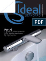 Ideal Standards Water