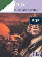 Asimov,Isaac Histoires Mysterieuses(1968).OCR.french.ebook.alexandriZ