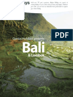Bali_Lombok_Guide 2012/2013