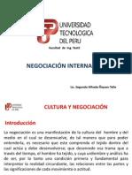Clase 4 - Factores Que Ntervienen en La Negociacion[1]