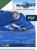 Duramax Brochure001 (in-pool unit)
