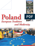 POLAND - European Tradition and Modernity