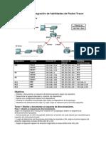 E2_PTAct_1_6_1_Direcciones 1.6.1.3