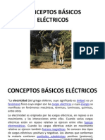 conceptos-bsicos-elctricos-1218172254875113-9