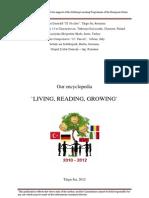 Our Encycopedia LRG