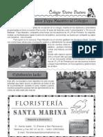 revista de la 30 a la 60-2012