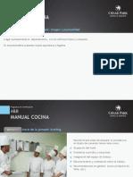Cp Ab Cozinha - Espanhol2