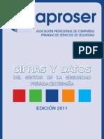 informe aproser 2011