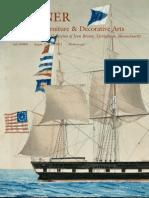 American Furniture & Decorative Arts | Skinner Auction 2608M