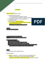 D Processual Penal