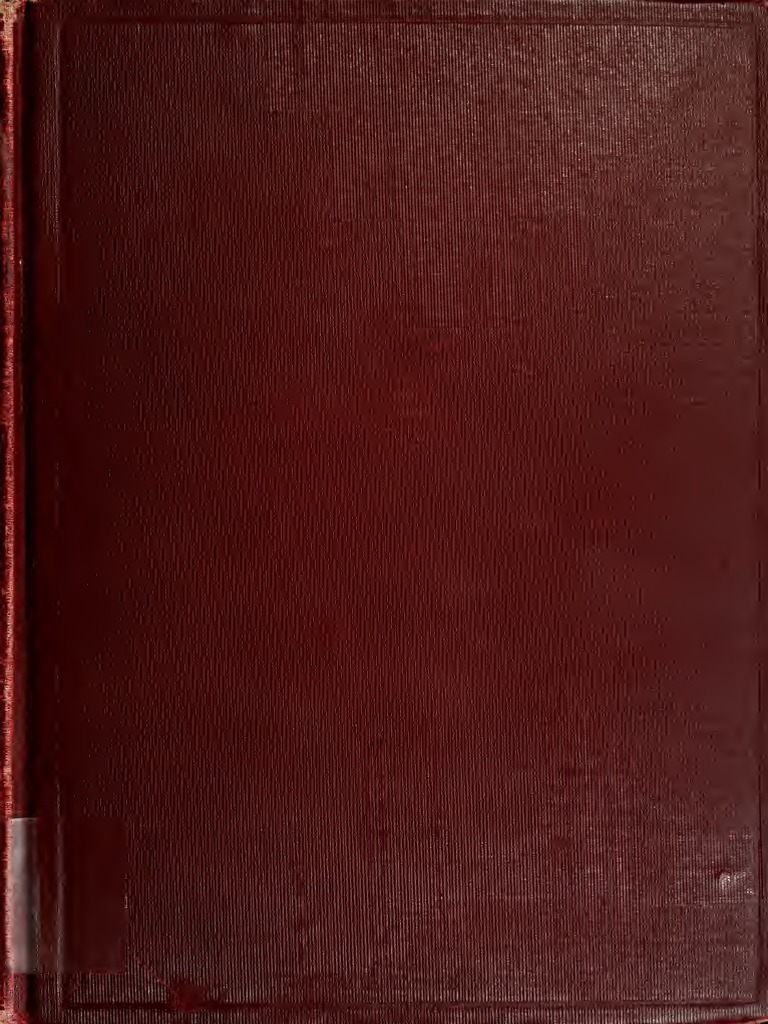 Studies in the History of Religions, Lyon and Moore Eds  1912