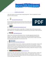 527Top12WebsitesChristyHerrera.pdf