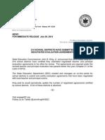 Eval Agreements 7-20