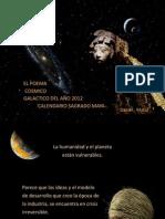 21-12-2112 Solsticio de Invierno Cambio Polaridad de La Tierra