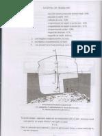 30122545-Deboveanu-vol3-3-pag301-360