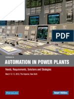 Conf Powerplantautomation Mar2012