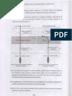 30122546-Deboveanu-vol3-4-pag361-438