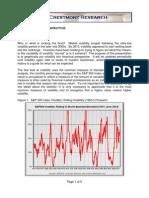 Stock Volatility Perspective4