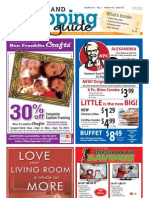 Lakeland Shopping Guide for 09/2/2012