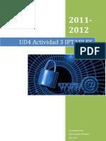 ud4-actividad-3-iptables