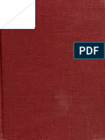 235. North Carolina Manual 1967