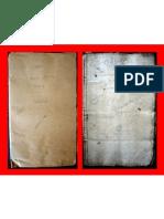 SV 0301 001 01 Caja 7.16 EXP 1 65 Folios