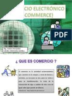comercioelectronico-090419170342-phpapp02