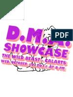 Dma Poster5