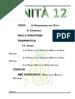Lezione 12