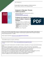 Assesments in Education.en.Ro