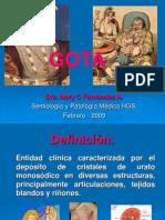 _gota - Dra. Mary Carmen Fernandez