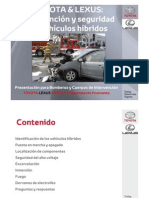 Intervencion_Hibridos