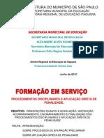 MANUAL_apuração_preliminar_e_aplicação_direta_de_penalidade