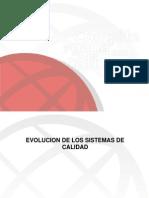 ISO 9000 Conceptos V3