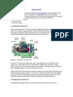 Generator+DC