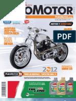 Revista Puro Motor 31
