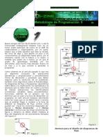 MetodoProgramacion2