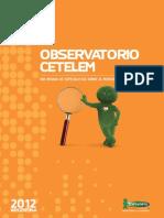 PDF Observatorio2012