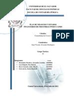 Costos Estados Financieros y Razones (7)