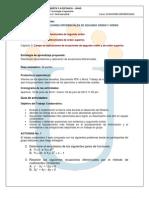 GuiaTrabajoColaborativoNo_2_2012_Ecuaciones-Intersemestral