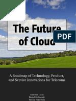 The Future of Cloud_WEB