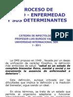 Proceso de Salud - Enfermedad (1)