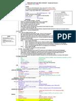 Md11 Checklist (1)