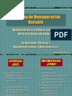 remuneracion-variable-1231103370059523-1
