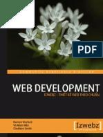 Hướng dẫn thiết kế web cơ bản cho người mới bắt đầu