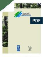 Manual de Inventarios Diciembre2003
